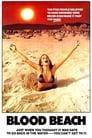 Blood Beach (1980) Movie Reviews