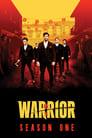 Warrior: 1×3