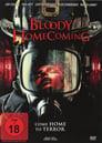 Bloody Homecoming – Rückkehr kann tödlich sein! (2012)