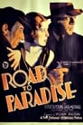 [Voir] Road To Paradise 1930 Streaming Complet VF Film Gratuit Entier