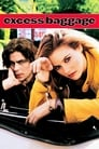 Excess Baggage (1997) Movie Reviews
