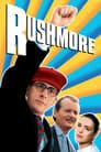 Rushmore (1998) Movie Reviews