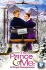 Poster for The Prince & Me: A Royal Honeymoon