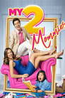 Watch My 2 Mommies (2018) Pinoy Movies