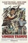 Timber Tramps (1975)