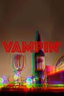 VAMPIN' (2020)