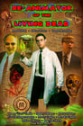 Re-Animator of the Living Dead Full Movie Download