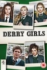 Derry Girls (2018) – Online Subtitrat In Romana