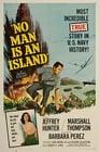 [Voir] L'Aigle De Guam 1962 Streaming Complet VF Film Gratuit Entier