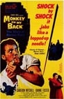 Monkey on My Back (1957) Movie Reviews