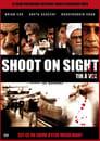 😎 Shoot On Sight #Teljes Film Magyar - Ingyen 2008