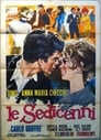 123movies Le sedicenni 1965 Full Movie