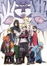[Voir] Boruto : Naruto, Le Film 2015 Streaming Complet VF Film Gratuit Entier