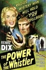[Voir] The Power Of The Whistler 1945 Streaming Complet VF Film Gratuit Entier
