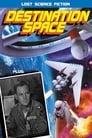 [Voir] Destination Space 1959 Streaming Complet VF Film Gratuit Entier