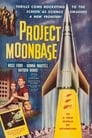 Project Moon Base (1953) Movie Reviews