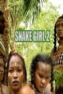The Snake Girl 2