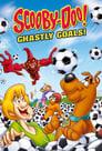 Regarder Scooby-Doo ! Frayeur à La Coupe Du Monde De Football (2014), Film Complet Gratuit En Francais
