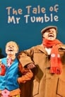 CBeebies Presents, The Tale of Mr Tumble