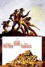 [Voir] Rio Conchos 1964 Streaming Complet VF Film Gratuit Entier