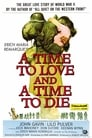 Watch A Time to Love and a Time to Die Online HD
