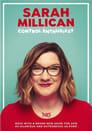 Sarah Millican: Control Enthusiast (2018)