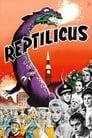 Reptilicus (1961) Movie Reviews