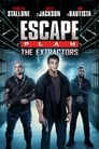 Watch Escape Plan The Extractors English Subs
