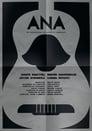 Ana (1982) Movie Reviews