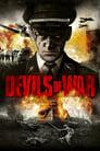 Devils of War (2013)