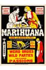 Marihuana El Monstruo Verde