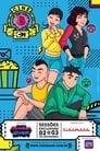 🕊.#.Cine Cartoon - Especial Turma Da Mônica Jovem Film Streaming Vf 2019 En Complet 🕊