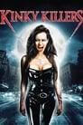 Kinky Killers (2007)