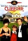 Clifford (1994) Movie Reviews