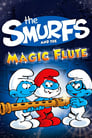 The Smurfs and the Magic Flute