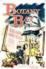 Poster for Botany Bay