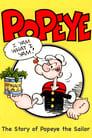 ]]Film!!I Yam What I Yam: The Story Of Popeye The Sailor « :: 2007 :: Kijken Gratis Online