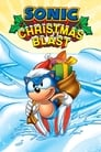 Sonic: Christmas Blast Streaming Complet VF 1996 Voir Gratuit