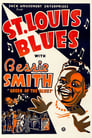 St. Louis Blues « Streaming ITA Altadefinizione 1929 [Online HD]