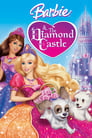 Poster for Barbie and the Diamond Castle