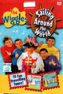 مترجم أونلاين و تحميل The Wiggles: Sailing Around the World 2005 مشاهدة فيلم
