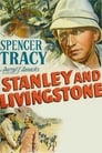 Watch Stanley and Livingstone (1939) Full Movie HD Full –