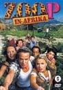 🕊.#.Zoop In Afrika Film Streaming Vf 2005 En Complet 🕊