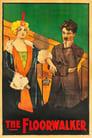Контролер універмагу (1916)