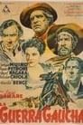 [Voir] La Guerra Gaucha 1942 Streaming Complet VF Film Gratuit Entier