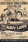 The Navy Lark (1959)