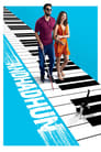 Andhadhun 2018 hindi full movie watch online free download