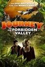 [[Filmovi Online]] Journey To The Forbidden Valley Sa Prevodom Cijeli Film Besplatno (2018)