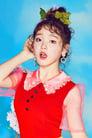 Seung-hee isKonuk