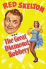 The Great Diamond Robbery (1954) Movie Reviews